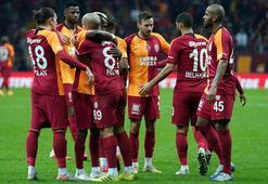 Rıdvan Dilmen: Galatasaray Kadıköyde kazanırsa farklı olur