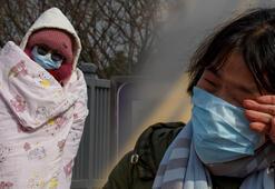 Son dakika...Koronavirüs salgınında flaş gelişme Hükümet cesetlerin gömülmesini yasakladı