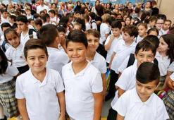 Deprem bölgesinde okullar ne zaman açılacak Elazığ, Malatyada okullar hangi tarihte açılacak Nisan ara tatili ne zaman