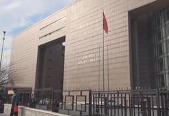 Bakırköy Adliyeside şok Savcının yaptıklarını duyan pes dedi