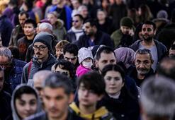 İptaller başladı Türkiyedeki o vatandaşlara Korona şoku