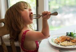 Çocukların bağışıklık sistemini güçlendirecek 9 beslenme önerisi