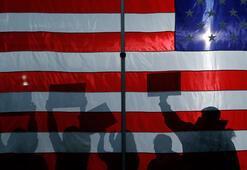 ABDde dokuz aylık başkanlık yarışı başlıyor Gözler Iowada...