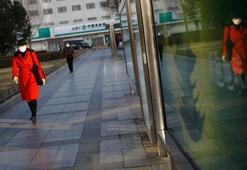 Son dakika... Çinde panik büyüyor Acil maske, koruyucu kıyafet ve...