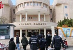 Öğretmen ve berber, cinsel istismardan tutuklandı