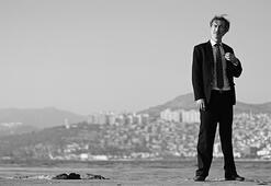 Thom Pain Şubat ayında İstanbul, İzmir, Bursa ve Bandırmada