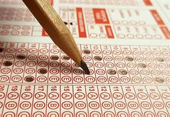 2020 YKS başvuruları ne zaman başlayacak Üniversite sınavı başvuruları başladı mı