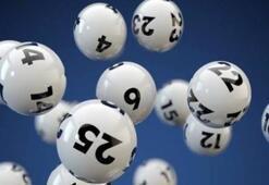 3 Şubat On Numara çekiliş sonuçları AÇIKLANDI - MPİ On Numara çekilişi sorgulama ekranı Hangi numaralar kazandırdı