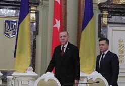 Cumhurbaşkanı Erdoğandan İdlib açıklaması: Çok sabrettik, artık altından kalkılamaz bir duruma geldi