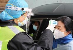 Corona virüsü bulaşıcı mı, tedavisi var mı Korona virüsü nedir, belirtileri nelerdir Çin Wuhan virüsü öldürür mü