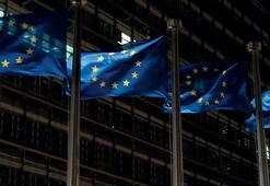 Arnavutlukun ABye üyelik süreci başlatılmalı
