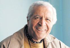 Karşıyaka'da özgün hikayeler yarışacak