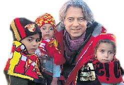 'Bir atkı bir oyuncak' projesi Elazığ'a ulaştı