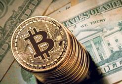 Bitcoin 3 ayın zirvesini gördü, 9.608 $'ı aştı