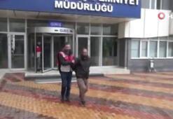Yer: İstanbul... İşkence yapıp görüntüleri amcasına gönderdiler