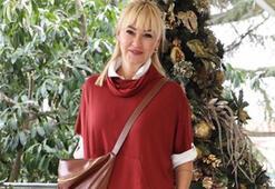 Pınar Altuğ isyan etti: İnsanları taciz etmektir bu