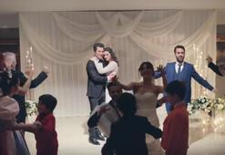 Kadın dizisi neden final yapıyor Son bölümde Bahar ile Arif evleniyor