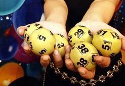On Numara çekilişinde büyük sürpriz 12 kişi 10 bildi On Numara çekilişinde büyük ikramiye kazanan il ve ilçeler