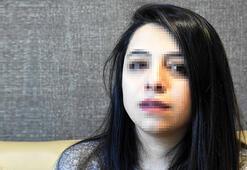 Keser vahşetinde kızı konuştu: Kendisini feda etti