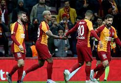 Galatasarayın kupadaki rakibi Aytemiz Alanyaspor