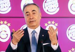 Oğuz Altay: Genel Kurul yönetimin Florya başarısını tebrik etmeli