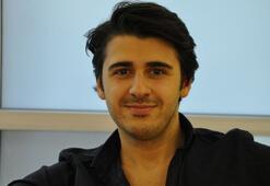 Survivor 2020 yarışmacısı Tayfun Erdoğan kimdir Tayfun Erdoğan kaç yaşında, nereli