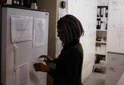 HIV aşısının başarısız olması üzerine denemeler durduruldu