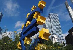 Euro Bölgesinde ÜFE aralıkta değişmedi