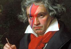 48. İstanbul Müzik Festivalinde Beethovena övgü