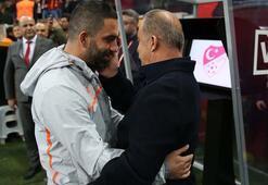 Galatasaray haberleri | Nevzat Dindar: Arda futbolu bırakıp Terimin ekibine katılacak