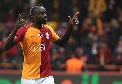 Mbaye Diagneden büyük sürpriz