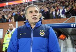 Fenerbahçe transfer haberleri | Fenerbahçede ilk hedef Alanyaspordan