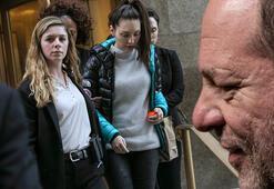 Tecavüz davasında sinir krizi geçirdi, duruşma ertelendi