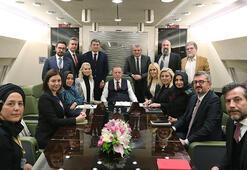 Cumhurbaşkanı Erdoğandan İdlib açıklaması: Rejim için bunun sonuçları olacaktır