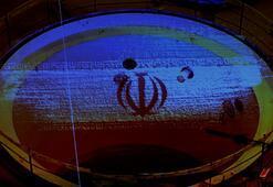 AB ile İran arasında nükleer temas