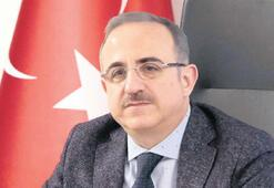 Siyaset Akademisi'nde rekor İzmir'in