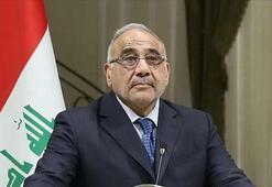 Irak ile ABD arasında sıcak gelişme