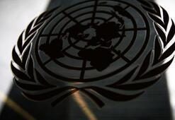 Son dakika | BMden İdlib için flaş çağrı: Son verin