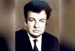 Nalbantoğlu, 40'ıncı ölüm yıl dönümünde anılıyor