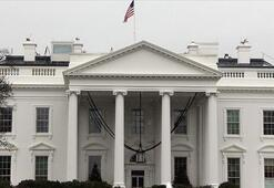 Beyaz Sarayda gizli görüşme İrana karşı birleştiler...