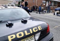ABD'de Türklerin yoğun yaşadığı Paterson'a ilk kez Türk emniyet müdürü  atandı