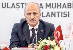 İstanbul Havalimanı ilk yılda garanti yolcu sayısını geçti