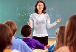 Sözleşmeli Öğretmenlik sözlü mülakatları başlıyor MEB sözlü mülakat sonuçları ne zaman açıklanacak