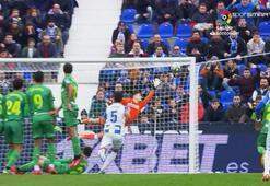 LaLiga 22. Hafta | Haftanın en güzel golleri sizlerle