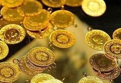 Gram altın ne kadar İşte altın fiyatlarında son durum