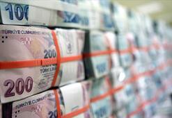Şirketlerin ödeme gücü ve kredi hacmi artacak