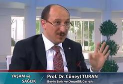 Kanal kanal televizyonları gezen sahte Profesör'e ceza yağdı