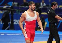 Cenk İldem, Avrupa Şampiyonasında kariyerinde eksik olan altın  madalyayı hedefliyor