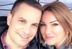 Pınar Altuğ açıkladı: Ortada kanıtlanacak bir şey yok