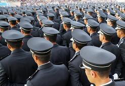 Polis Akademisinden açıklama var mı 26. dönem POMEM mülakat sonuçları açıklandı mı